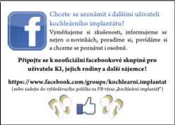 Plaktek ke staen v PDF-Nabdka pro zjemce a uivatele KI